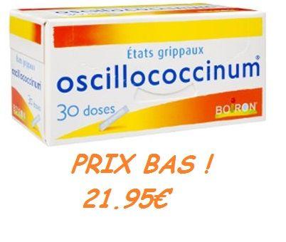Pharmacie Eich,DURMENACH