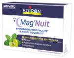 Boiron Mag'nuit Gélules B/30 à DURMENACH