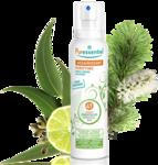 PURESSENTIEL ASSAINISSANT Spray aérien 41 huiles essentielles 500ml à DURMENACH