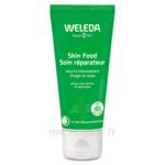 Weleda Skin Food Soin Réparateur 30ml à DURMENACH