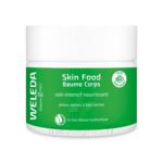 Weleda Skin Food Baume Corps 150ml à DURMENACH