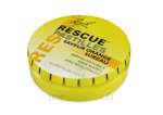 Rescue® Pastilles Orange - Bte De 50 G à DURMENACH