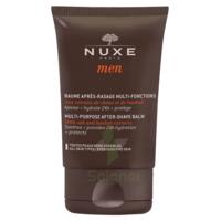 Baume Après-rasage Multi-fonctions Nuxe Men50ml à DURMENACH