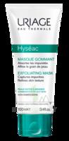 Hyseac Masque Gommant T/100ml à DURMENACH