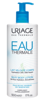 Uriage Lait Velouté Corps 500ml à DURMENACH