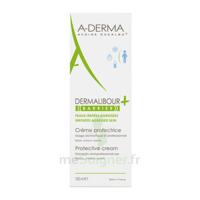 Aderma Dermalibour + Crème Barrière 100ml à DURMENACH