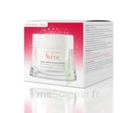 Avène - Soins Essentiels Visage - Crème Nutritive Revitalisante Riche, 50ml à DURMENACH