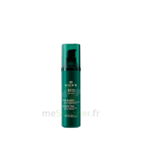 Nuxe Bio Soin Hydratant Teinté Multi-perfecteur - Teinte Claire 50ml à DURMENACH