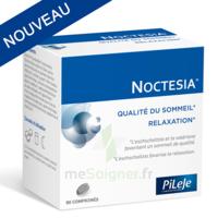 Pileje Noctesia ® 90 Comprimés à DURMENACH