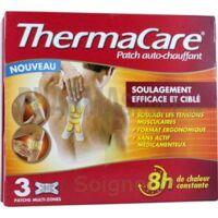 Thermacare, Bt 3 à DURMENACH