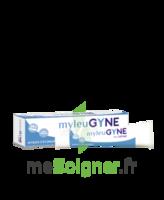 Myleugyne 1 %, Crème à DURMENACH
