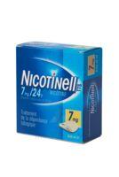 Nicotinell Tts 7 Mg/24 H, Dispositif Transdermique B/28 à DURMENACH