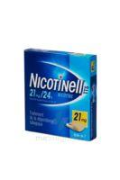 Nicotinell Tts 21 Mg/24 H, Dispositif Transdermique B/7 à DURMENACH