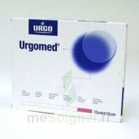 URGOMED, 5 cm x 10 cm , bt 10 à DURMENACH