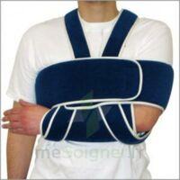 Bandage Immo Epaule Bil T5 à DURMENACH