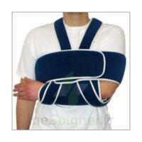 Bandage Immo Epaule Bil T3 à DURMENACH