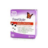 Freestyle Papillon Easy Électrode 2Fl/50 à DURMENACH