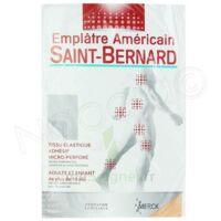 St-bernard Emplâtre à DURMENACH