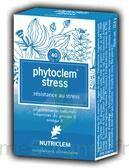 PHYTOCLEM STRESS, bt 40 à DURMENACH