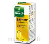 OROPOLIS® SIROP à DURMENACH