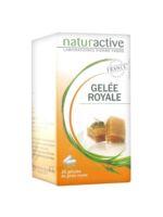 Naturactive Gelule Gelee Royale, Bt 30 à DURMENACH