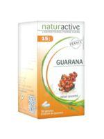 Naturactive Guarana B/60 à DURMENACH