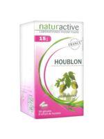 NATURACTIVE GELULE HOUBLON, bt 30