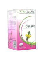 Naturactive Capsule Onagre, Bt 30 à DURMENACH