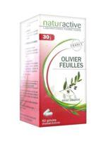 NATURACTIVE GELULE OLIVIER, bt 30 à DURMENACH