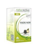NATURACTIVE GELULE RADIS NOIR, bt 30 à DURMENACH