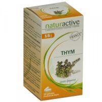 Naturactive Gelule Thym, Bt 30 à DURMENACH