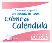 Boiron Crème Au Calendula Crème à DURMENACH