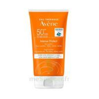 Avène Eau Thermale Solaires Intense Protect Spf50 150ml à DURMENACH