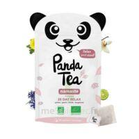 Panda Tea Namaste 28 Sachets à DURMENACH