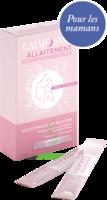 Calmosine Allaitement Solution Buvable Extraits Naturels De Plantes 14 Dosettes/10ml à DURMENACH