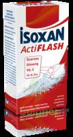 ISOXAN ACTIFLASH BOOSTER 28 COMPRIMES