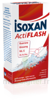 ISOXAN ACTIFLASH BOOSTER 28 COMPRIMES à DURMENACH