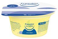 Fresubin Eau Gelifiee Citron, Pot 125 G à DURMENACH