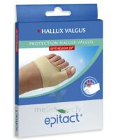 Protection Hallux Valgus Epitact A L'epithelium 26 Taille S