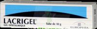 LACRIGEL, gel ophtalmique T/10g à DURMENACH