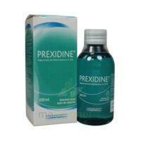 Prexidine Bain Bche à DURMENACH