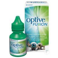 Optive Fusion Colly FL10ML 1 à DURMENACH