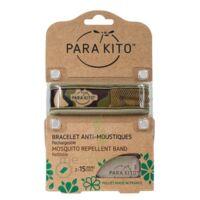 Bracelet Parakito Graffic J&t Camouflage à DURMENACH