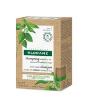 Klorane Ortie Shampooing Masque Lavant 2 En 1 Poudre à DURMENACH