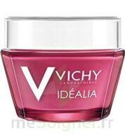 Vichy Idealia Soin Jour Peaux Seches 50ml à DURMENACH
