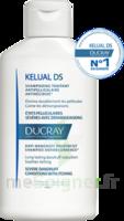 Kelual DS Shampooing traitant état pelliculaire 100ml à DURMENACH