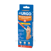 Urgo Verrues S Application Locale Verrues Résistantes Stylo/1,5ml