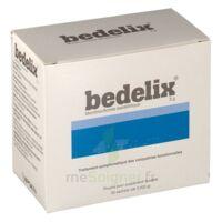 BEDELIX 3 g Poudre suspension buvable 30Sachets à DURMENACH