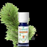 Puressentiel Huiles essentielles - HEBBD Pin sylvestre BIO* - 5 ml à DURMENACH