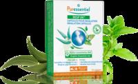 Puressentiel Respiratoire Capsules pour inhalation Resp'OK® - 15 capsules à DURMENACH
